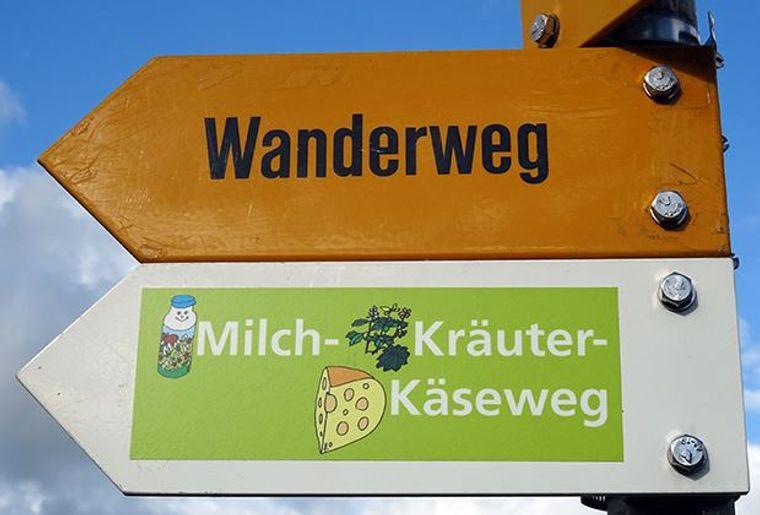 Milch-Kräuter-Käseweg.jpg