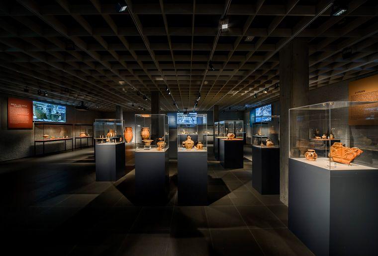 © Ruedi Habegger, Antikenmuseum Basel und Sammlung Ludwig (4).jpg