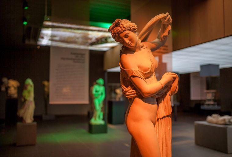 © Ruedi Habegger, Antikenmuseum Basel und Sammlung Ludwig (6).jpg