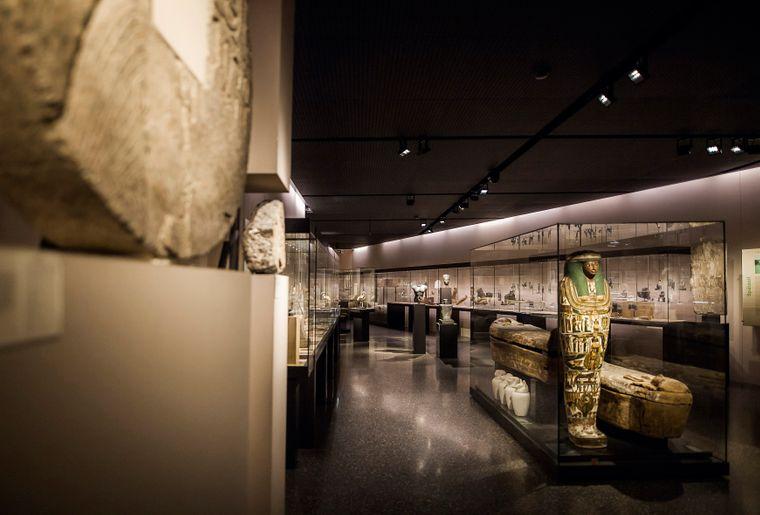 © Ruedi Habegger, Antikenmuseum Basel und Sammlung Ludwig (7).jpg