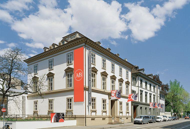 © Ruedi Habegger, Antikenmuseum Basel und Sammlung Ludwig.jpg