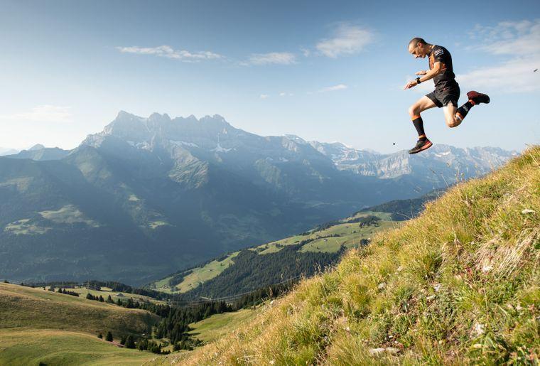 trail-running-portes-du-soleil-2.jpg