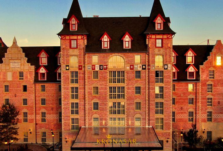 Hotel Kronasar_112250.jpg