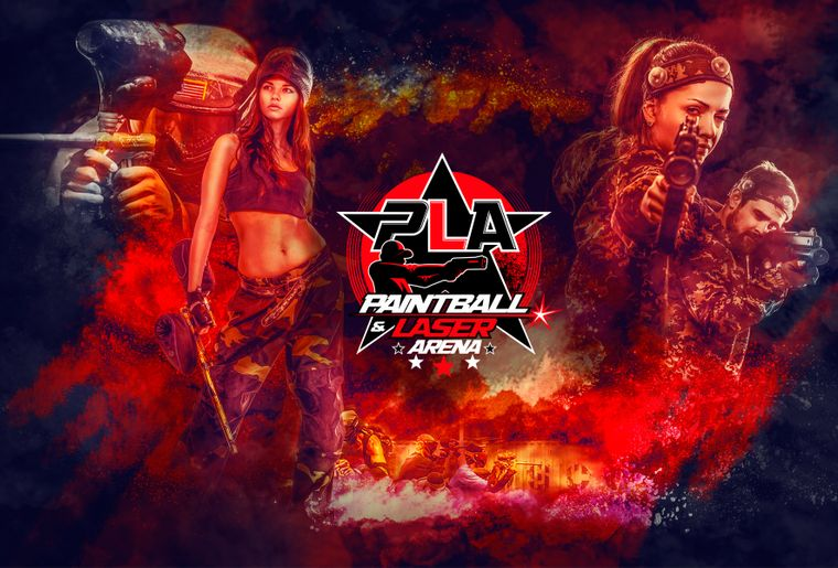 new_paintball_arena_wallpaper.jpg