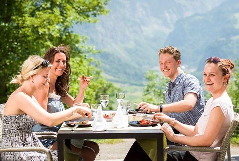 Braunwald_Gourmetwanderung1_reference.jpg