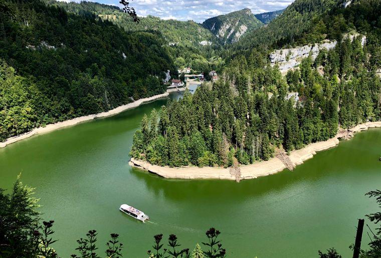 Bassins du Doubs ©Bateaux du Saut du Doubs.jpg