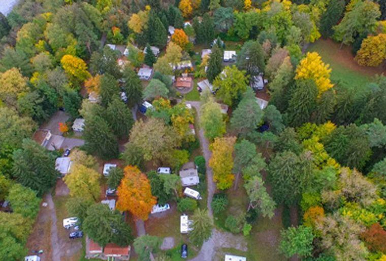 Camping Giessenpark 3.jpg