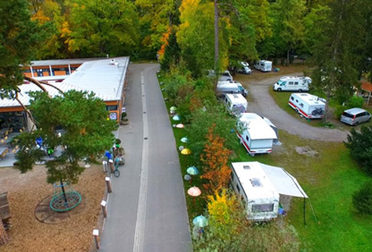Camping Giessenpark.jpg