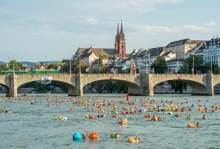 RH 2017_11 SG c Sacha Grossenbacher, SLRG Basel.jpg