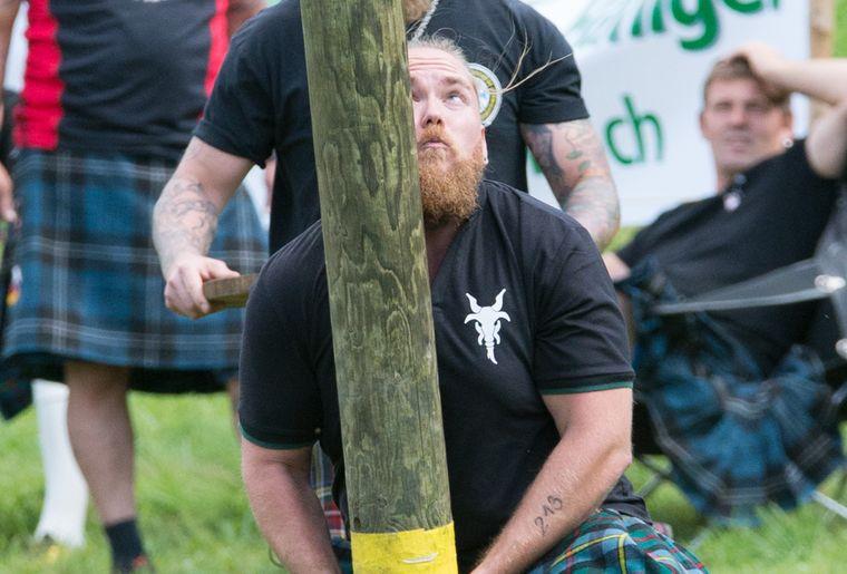 Highland Games Spins.jpg