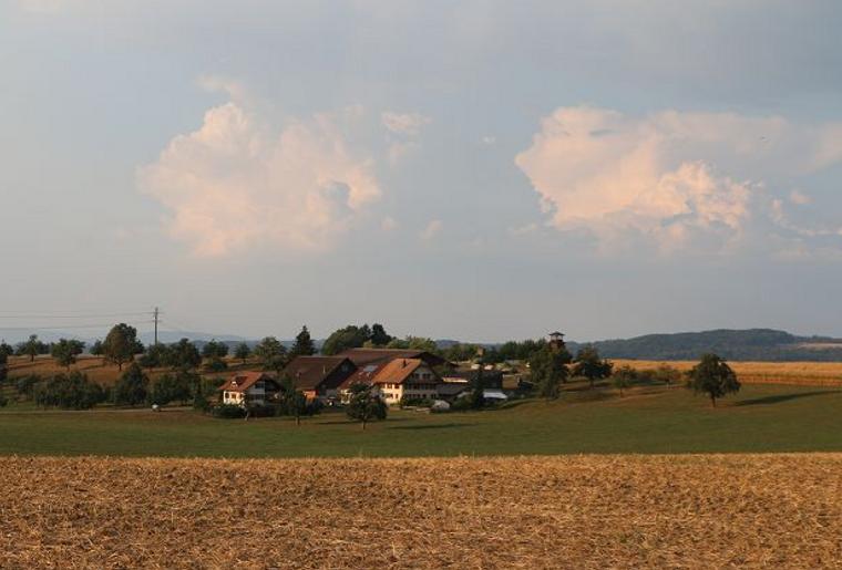 Erlebnishof Weiernheim.PNG