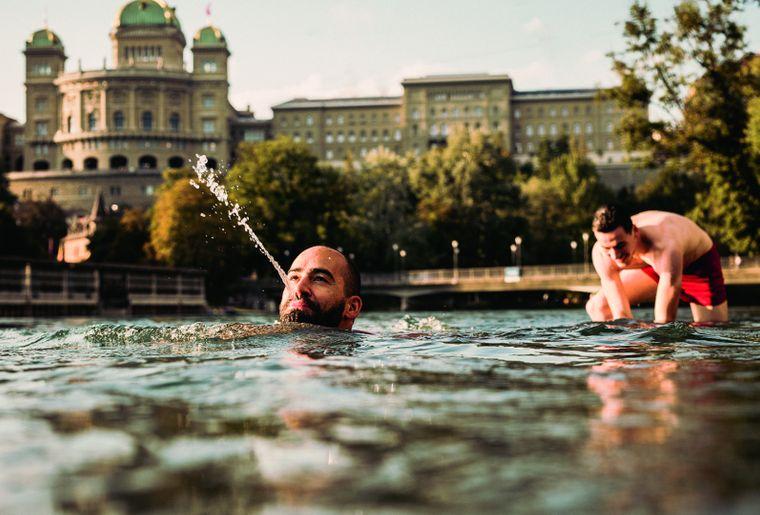 urban-swimming_2-c-schweiz-tourismus-8c876518.jpg