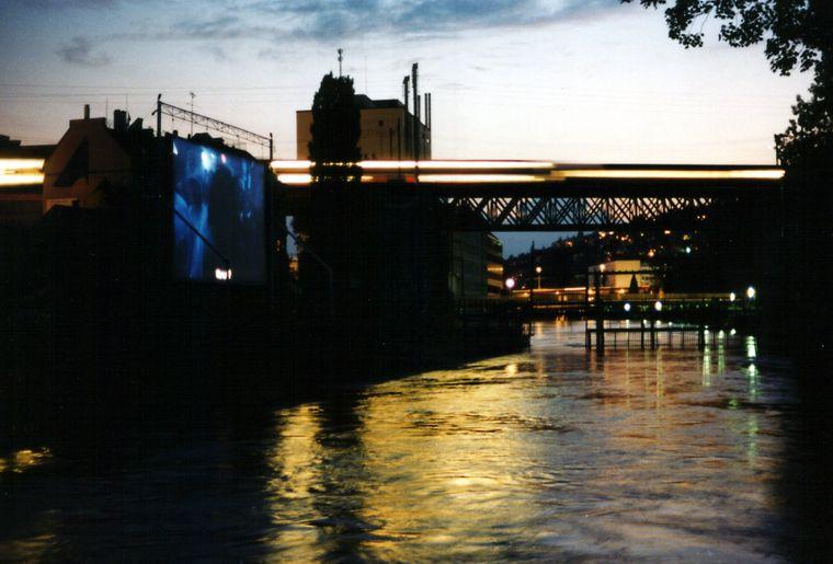 Filmfluss 2.jpg