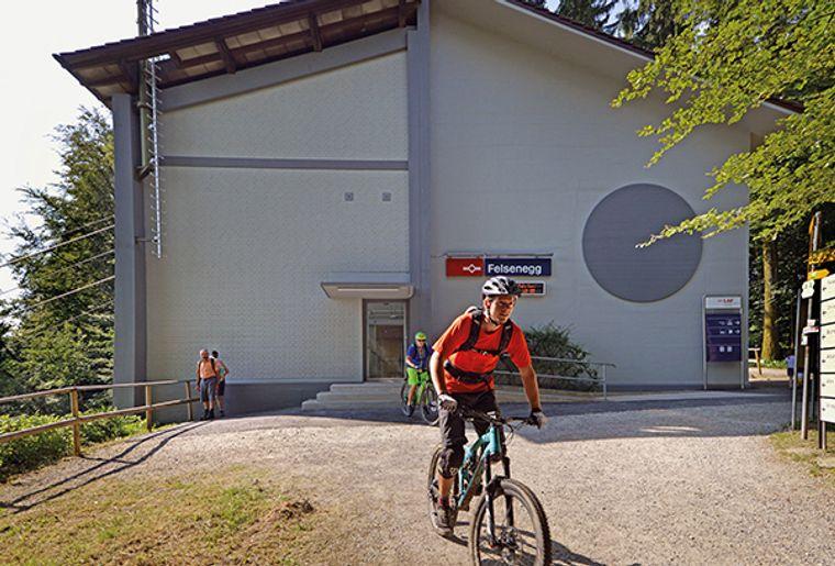 180719_Bergstation_3_Vorschau_700x408.jpg