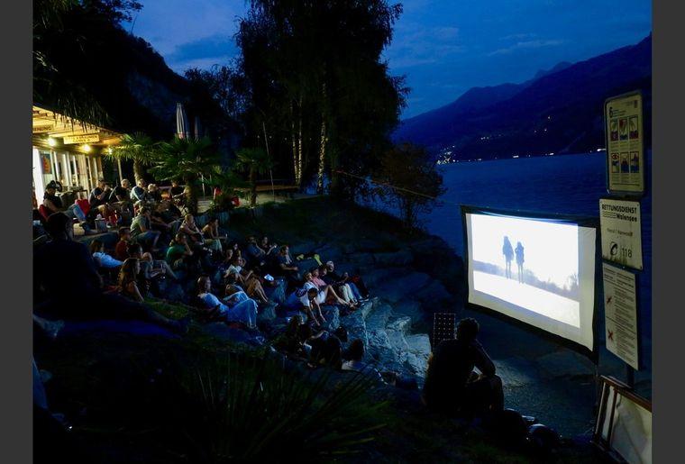 Cinema Sud 3 c Helvetas.jpeg