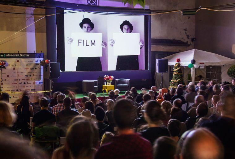 Gässli Film Festival Basel.jpg