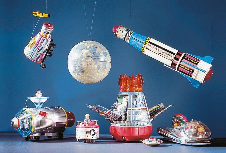 Ausstellung Rakete Mond und Sterne im Kindermuseum Baden.jpg