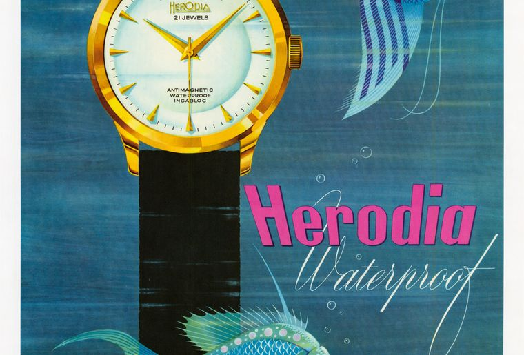 Herodia 1958, collection MIH.jpg