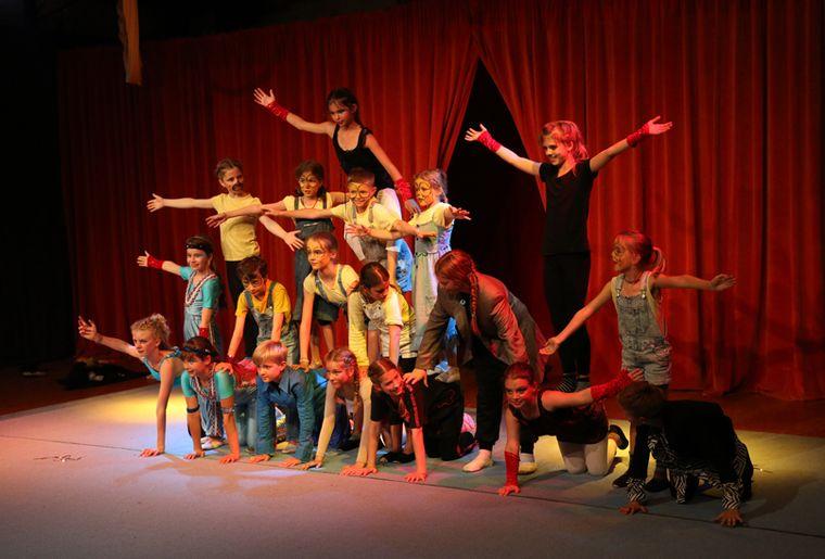 zirkusschule_tortellini_5.jpg