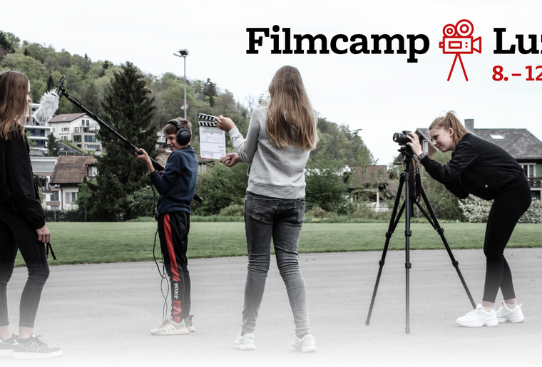 Filmcamp_LU_Online_1920x1080-2_2.png