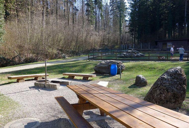Tierpark Bad Zurzach 4.jpg