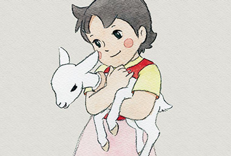 Ausstellung Heidi in Japan.jpg