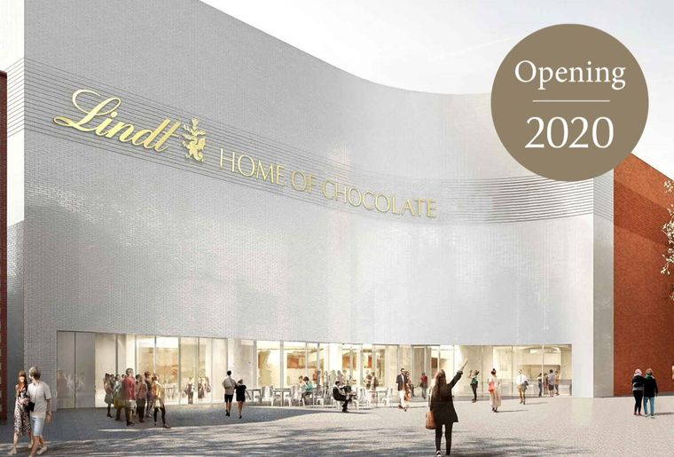Lindt_Home_of_Chocolate_Button_Opening_2020.jpg