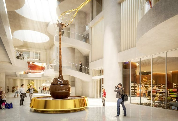 Lindt House of Chocolate.jpg