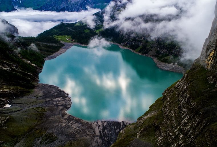Oeschinensee.jpeg