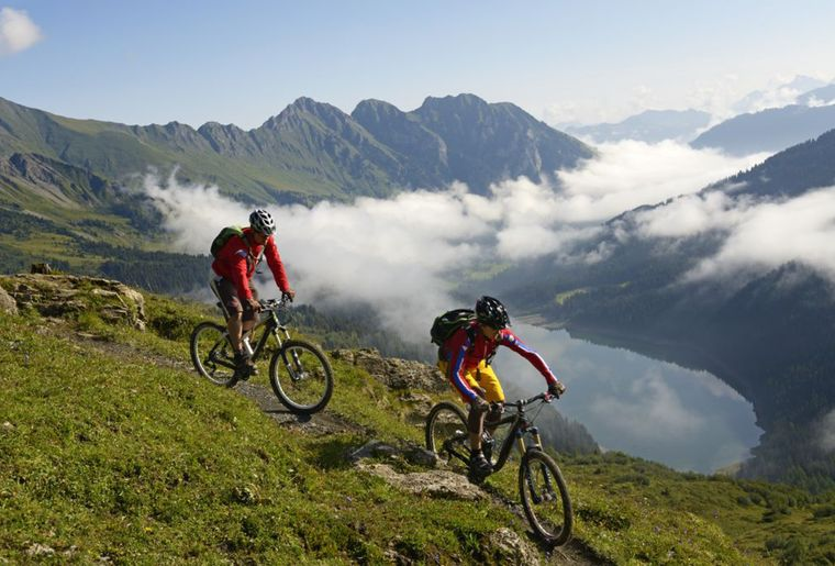 EBike your Life 2019 Gstaad c grassl event & promotion services gmbh Tourismus Gstaad Saanenland.jpg