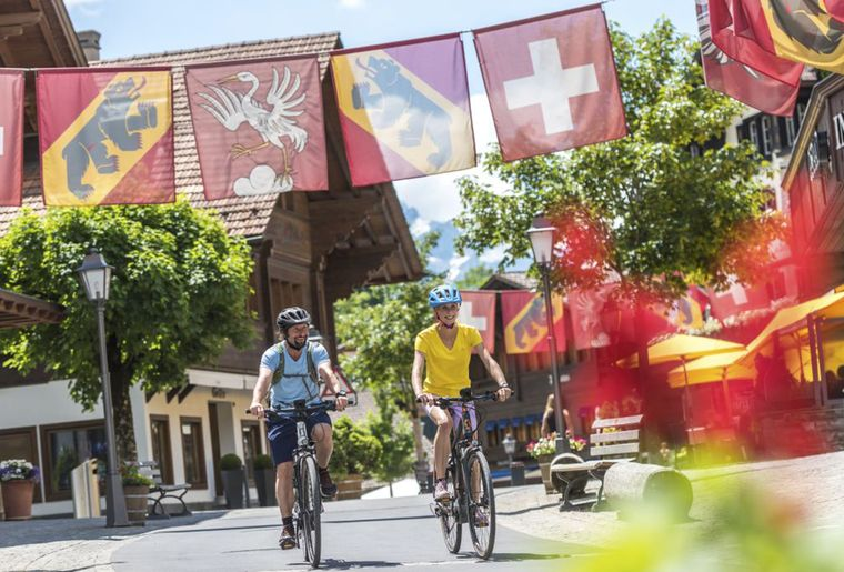 EBike your Life 2019 Gstaad c grassl event & promotion services gmbh Tourismus_Gstaad_Saanenland.jpg