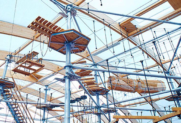 160331_302-Hochseilpark-Foto-Unterseite.jpg
