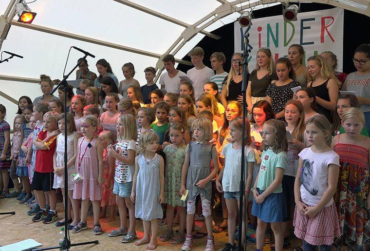 Kinder Kultur Festival 4.jpg