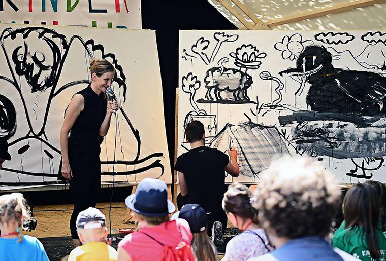 Kinder Kultur Festival 5.jpg