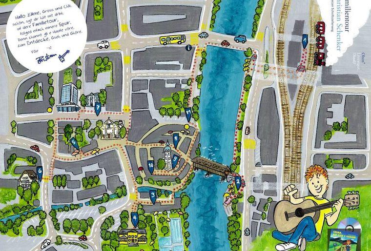 Karte Familientour Olten.jpg