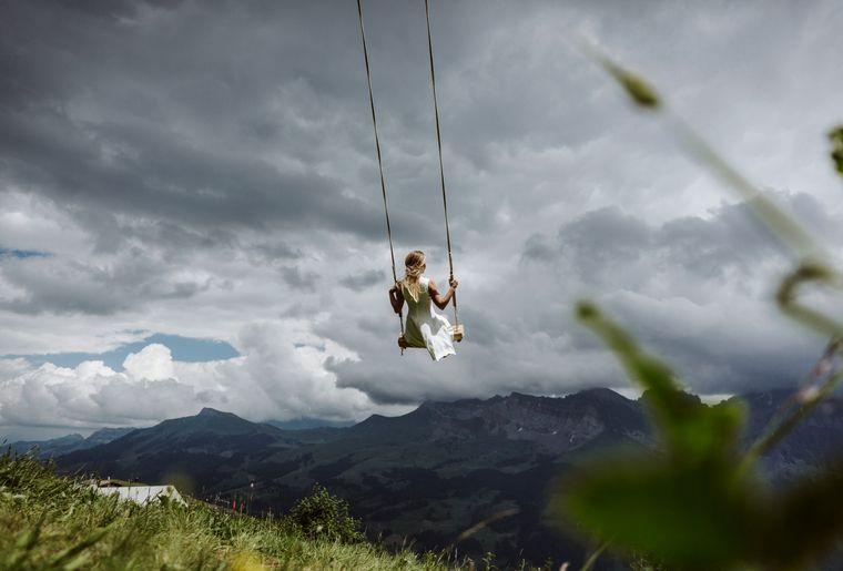 Giant Swing_©TALK_AG_Foto_Anja Zurbrügg.jpg