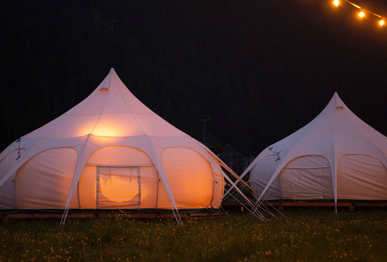 Pop up Camping Laax 2.png
