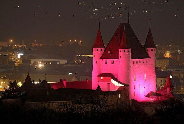 Thuner Kulturnacht.jpg