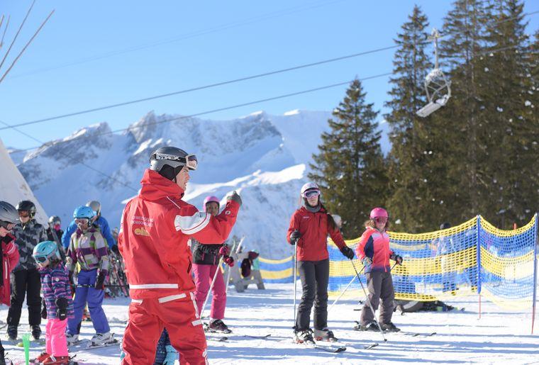Elm_Kinderland_Skilehrer_DSC_4870.jpg
