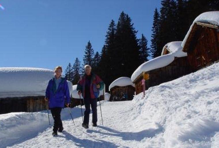 winterwandern_elm.JPG