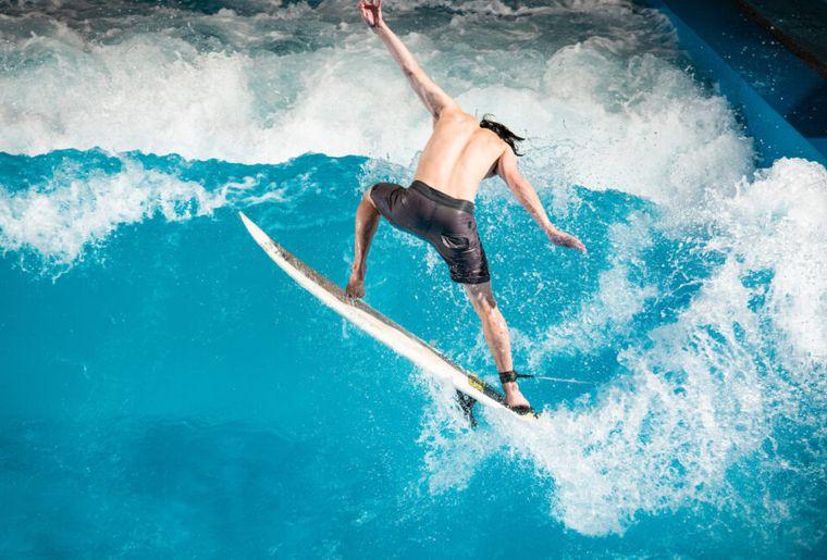 OANA Wave.jpg