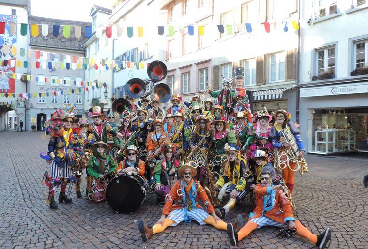 20190430_PM Fest19_Künstler_See Barzlis.jpg