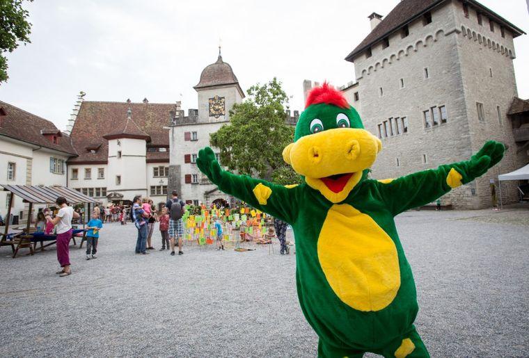 Fauchifest c Museum Aargau.jpg