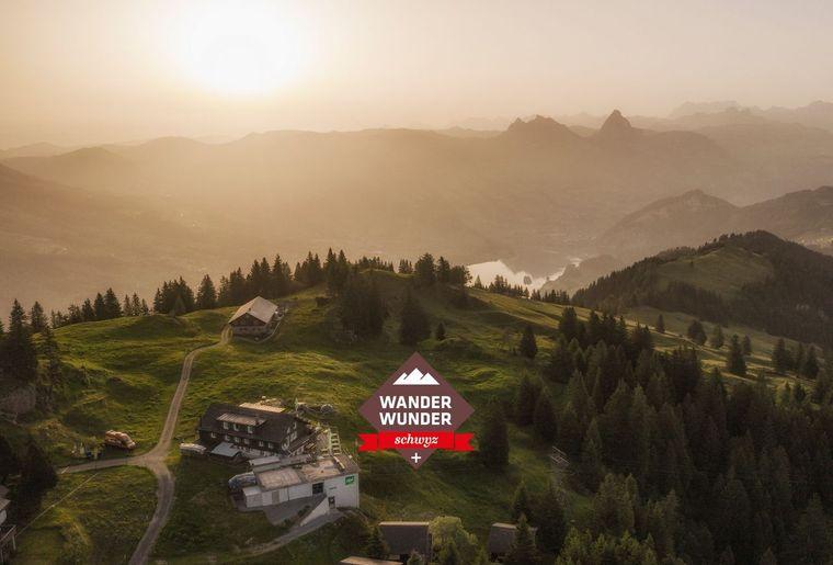 Rigi Burggeist c Stefan Zürrer, Schwyz Tourismus.jpg