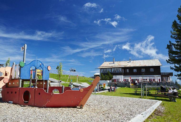 Spielplatz Rigi Scheidegg.jpg