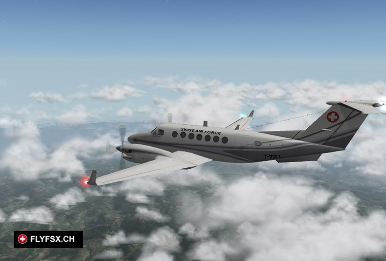 FLYFSX 2.png