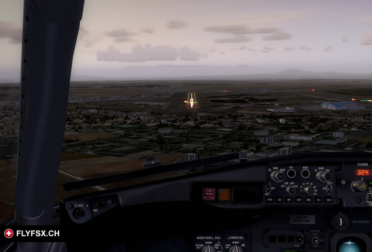 FLYFSX.png