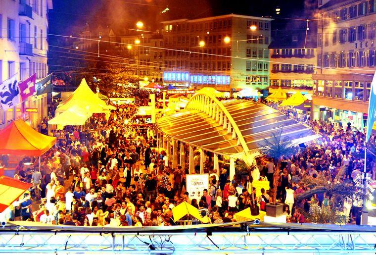 St. Galler Fest.jpeg