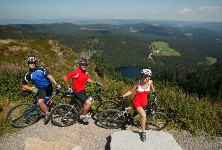 Biker_BlickFeldsee.jpg