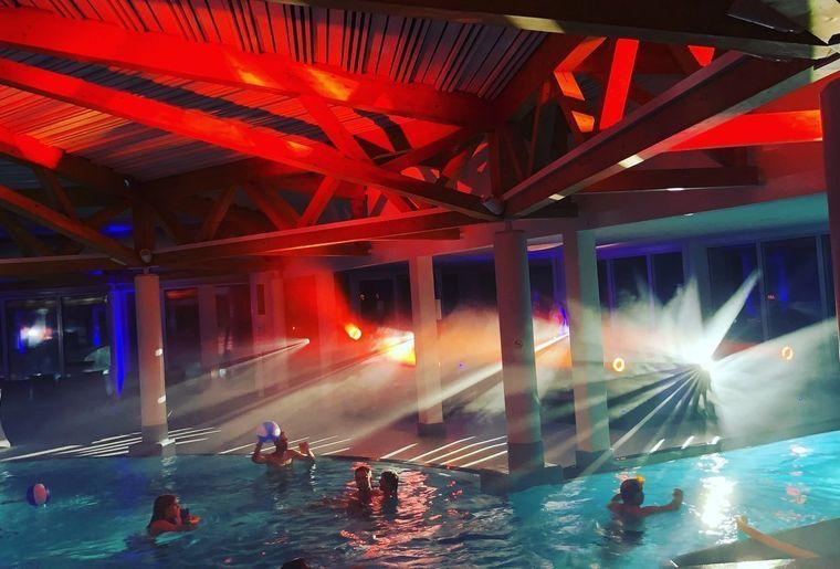 Pool Party 3.jpg